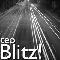TEO BLITZ