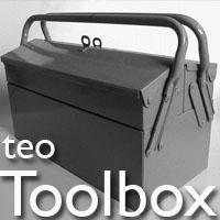 TEO TOOLBOX