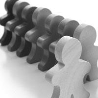 begrip voor leidinggevenden