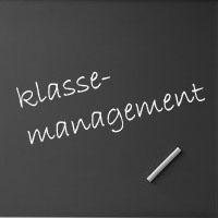 klasse management